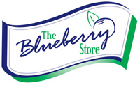 bb-store-logo-new-high-qualitly-08-small.jpg